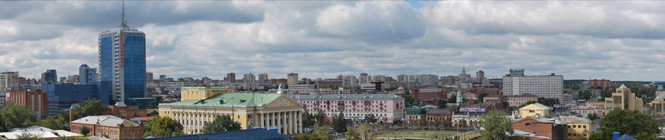 Мастер Го в Челябинске